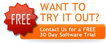 contact us for a free software trial